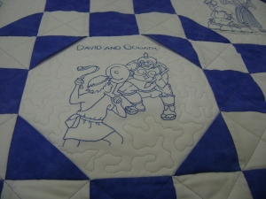 Quilts - Bobby 2015 008