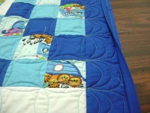 Quilts - Nancy 2015 003