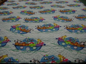 Quilts - Nancy 2015 004