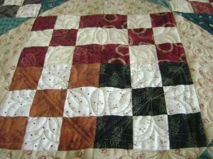 Quilts - Sheila 2015 006