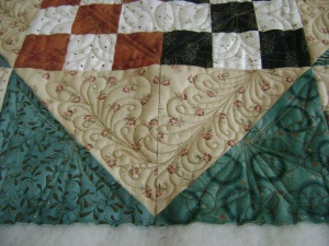 Quilts - Sheila 2015 007