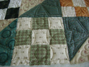 Quilts - Sheila 2015 009