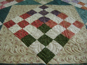 Quilts - Sheila 2015 010