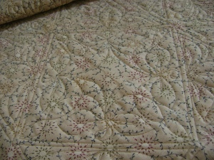 Quilts - Sheila 2015 012