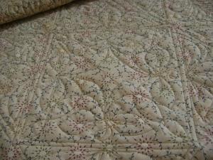 Quilts - Sheila 2015 012