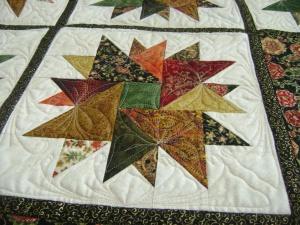 Quilts - Gordon 2015 069
