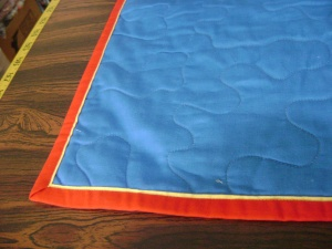 My quilts 2015 035