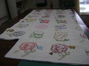 My quilts 2015 039
