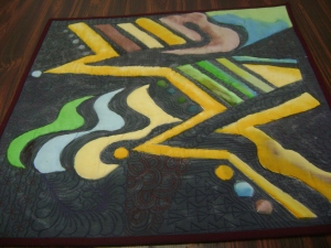 My quilts 2015 052