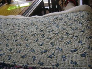 Quilts - Nancy 2015 005