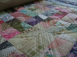Quilts - Nancy 2015 007