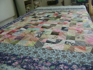 Quilts - Nancy 2015 009