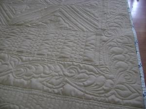 Quilts - Nancy 2015 016