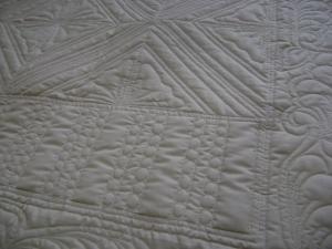 Quilts - Nancy 2015 017