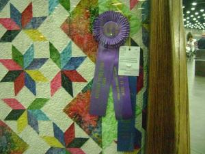 State fair 2015 017