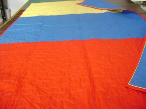My quilts 2015 038