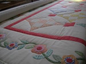 Quilts - Ann 2015 001
