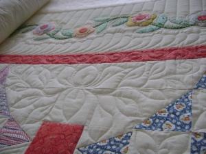 Quilts - Ann 2015 003
