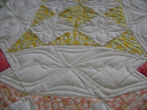 Quilts - Ann 2015 004