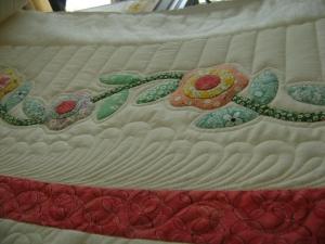 Quilts - Ann 2015 009