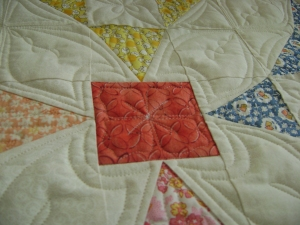 Quilts - Ann 2015 010