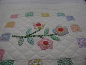 Quilts - Ann 2015 027