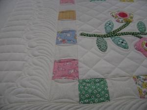 Quilts - Ann 2015 028