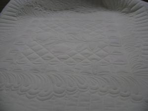 Quilts - Ann 2015 029
