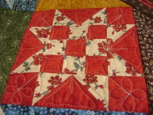 Quilts - Gordon 2015 077
