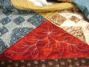 Quilts - Gordon 2015 079