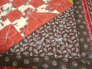 Quilts - Gordon 2015 086