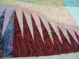 Quilts - Gordon 2015 090