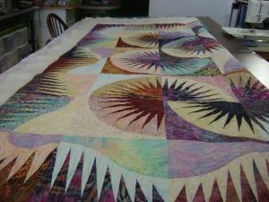 Quilts - Gordon 2015 102