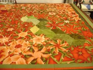 Quilts - Gordon 2015 104