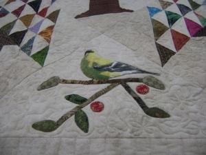 Quilts - Pat 2015 002