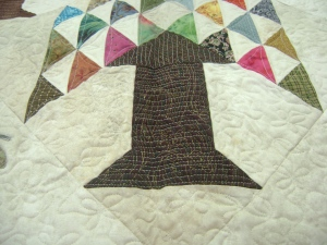 Quilts - Pat 2015 003
