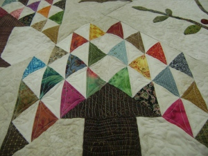 Quilts - Pat 2015 004