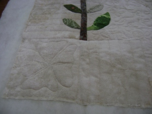 Quilts - Pat 2015 005