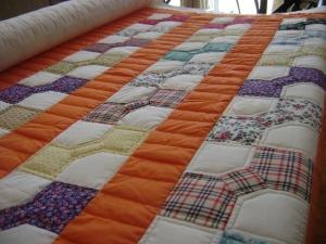 Quilts - Susan 002