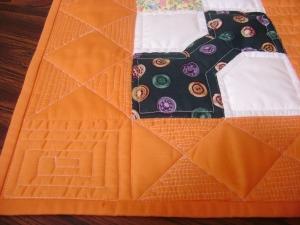 Quilts - Susan 004