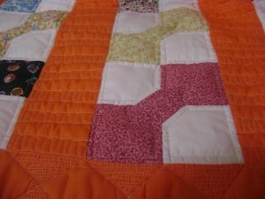 Quilts - Susan 005
