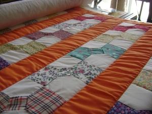 Quilts - Susan 007
