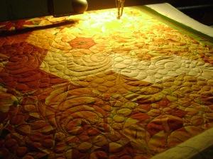Quilts - Gordon 2015 105