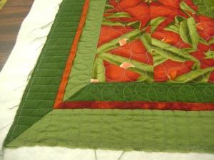 Quilts - Gordon 2015 109