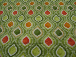 Quilts - Gordon 2015 112