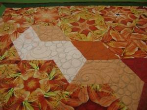 Quilts - Gordon 2015 113