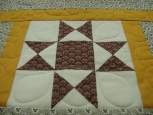 Quilts - Mary R 2015 002