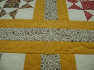 Quilts - Mary R 2015 006