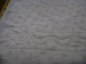 Quilts - Mary R 2015 008