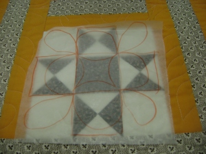 Quilts - Mary R 2015 009